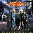 Night Ranger/Night Ranger's Greatest Hits