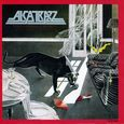 Alcatrazz/Dangerous Games