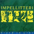 Impellitteri/Stand in Line