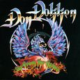 Don Dokken/Up from the Ashes