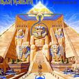 Iron Maiden/Powerslave