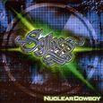 John Sykes/Nuclear Cowboy