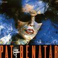 Pat Benatar/Best Shots