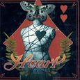 Heart/These Dreams-Hearts Greatest Hits
