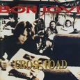 Bon Jovi~/The Best of Bon Jovi-Crossroad