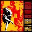 Guns 'n' Roses/Use Your Illusion I