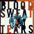 Blood, Sweat & Tears~The Best of Blood, Sweat & Tears:What Goes Up!