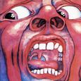 King Crimson/In the Court of the Crimson King