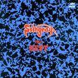 Stingray~The Best 21世紀への伝説