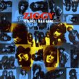 ZIGGY/それゆけ!R&R BAND(REVISITED)