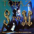 TOPAZ/S to M