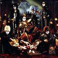 聖飢魔II~1999 BLOOD LIST[元祖極悪集大成盤]
