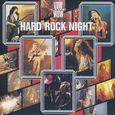 Vow Wow~Hard Rock Night