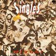 中島みゆき~Singles