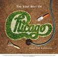 Chicago/The Very Best of Chicago-Only the Beginning