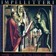 Impellitteri/Answer to the Master