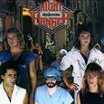 Night Ranger/Midnight Madness