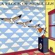 A Flock of Seagulls/The Best of A Flock of Seagulls