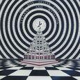 Blue Oyster Cult/Tyranny & Mutation