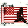 Motley Crue/Red White & Crue