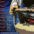 Jeffology~A Guitar Chronicle