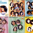 石川ひとみ~78-86 ぼくらのベスト 石川ひとみ CD-BOX