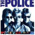 The Police~Greatest Hits
