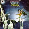 Uriah Heep/Demons And Wizards