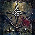 聖飢魔Ⅱ~愛と虐殺の日々-歴代小教典大全