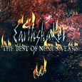 Earthshaker~The Best of NEXUS Years