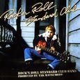 Rock'n Roll Standard Club Band~Rock'n Roll Standard Club