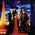 聖飢魔II~1999 BLACK LIST[本家極悪集大成盤]