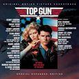 Top_gun