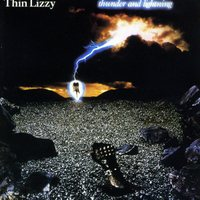 Thin_lizzythunder_and_lightning