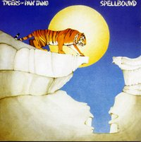 Tygers_of_pan_tangspellbound