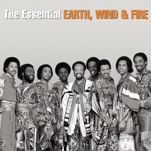Earth_wind_firethe_essential_earth_wind_