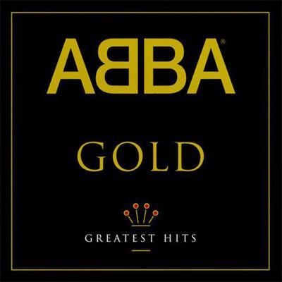 Abbaabba_gold