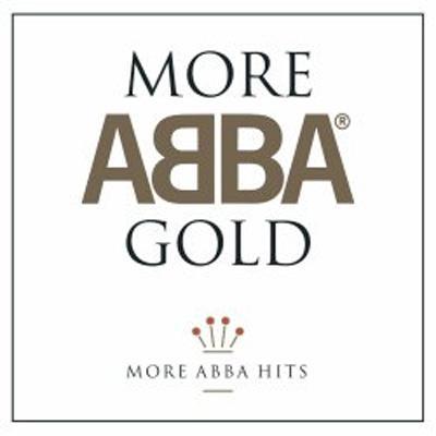 Abbamore_abba_gold