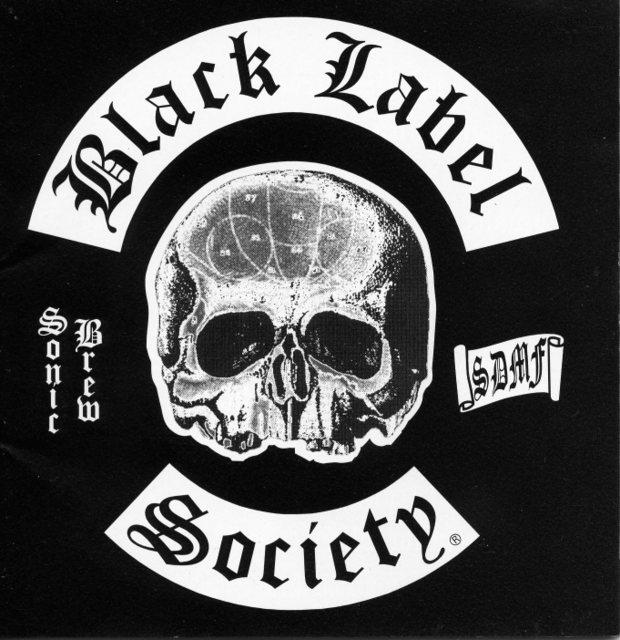 Black Label Society: Catacombs Of The Black Vatican (2014) Black_label_societysonic_brew