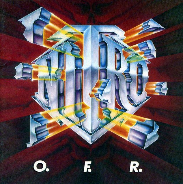 Nitro/O.F.R.