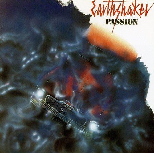 Earthshaker~Passion