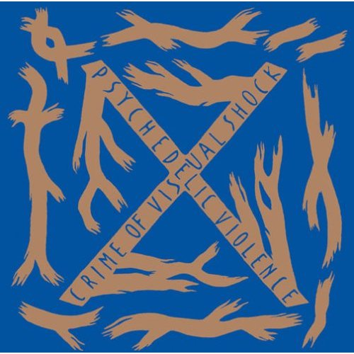 X~BLUE BLOOD