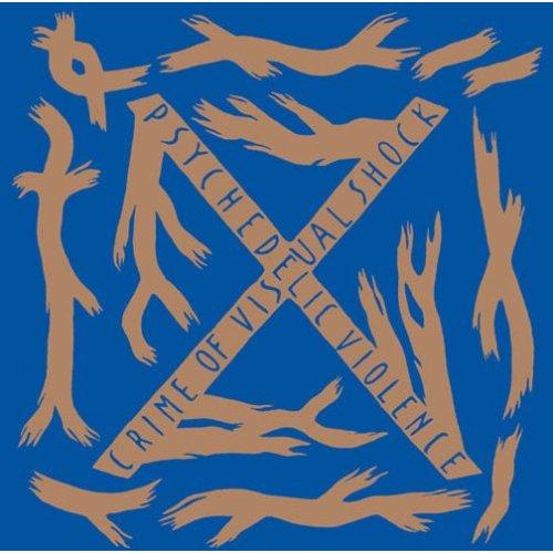 X~BLUE BLOOD