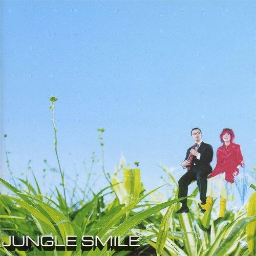 Jungle Smile/ジャンスマ・ポップ~シングル集~