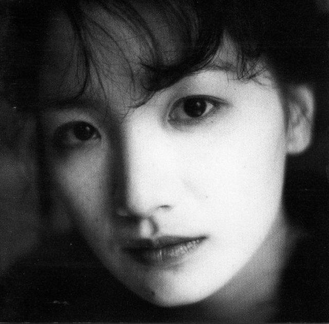 平松愛理/My Dear
