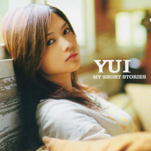 YUI/MY SHORT STORIES