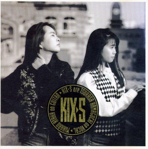 KIX-S