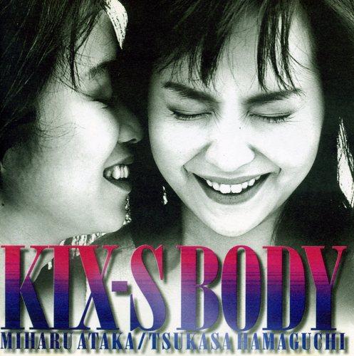 KIX-S~BODY