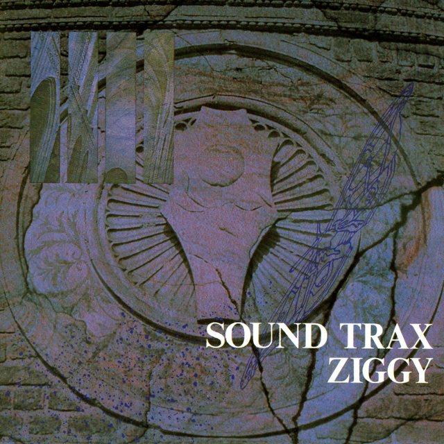 ZIGGY/SOUND TRAX