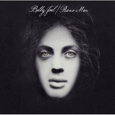 Billy Joel/Piano Man